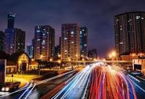 """上半年GDP百强名单 济青烟""""三核""""引领山东"""