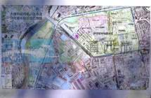 棚改!下关镇军供站和草料厂地块纳入沙河埂片区棚户区改造征收!