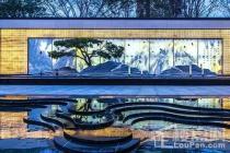 龙湖·天宸原著|平墅视野下的皇制园林