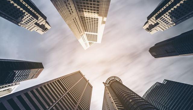房貸利率上調和個貸信用審批趨嚴,意味著什么?