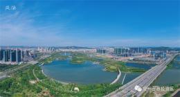 台商区28个省市重点项目完成投资61.02亿元 完成年度目标任务75.41%