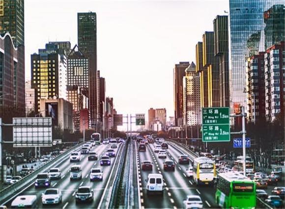 山东2021年建成应急管理体系