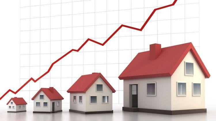 2019年8月14日,宁波市共售出292套房源,住宅可售套数44917套,在单个楼盘中鄞州区的缇香郡成交90套,居榜首。