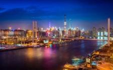 中国70个城市新房价格涨幅继续回落