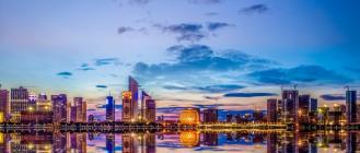 保利25亿元摘得上海一宗商住用地 溢价率6%