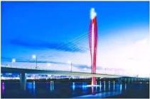 久等了!拟投7.94亿!武荣大桥正式获批,具体位于……