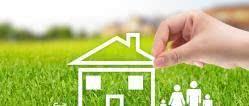 住宅专项维修资金缴存标准或将按造价5%进行适时调整
