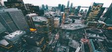 未来,深圳最低建筑容积率也要3.0?低密度住宅或成绝版