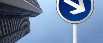 本周末长沙7项目开盘 万科地铁口楼盘228套房源积极入市