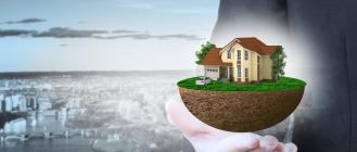 """三线城市涨幅与上月相同 """"稳""""仍是房地产市场主基调"""