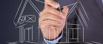 首创置业半年营收104.76亿 净利润11.87亿