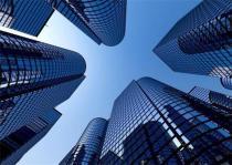 大悦城出售北京名都房地产公司100%股权,底价1.3亿元