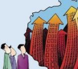 房价指数为何与个体感受有温差