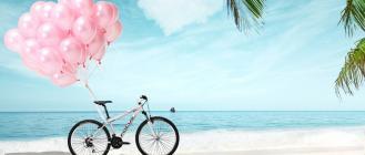 长沙专项整治电动自行车