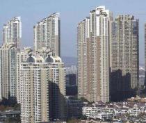 上半年重庆市建筑业增加值达到1159.60亿 同比增长11%