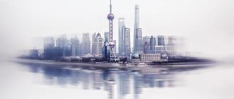 南京11月新房价格环比回落0.1% 同比上涨4%