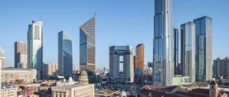 19日长沙9项目认筹 这个省府地铁口楼盘认筹超千人