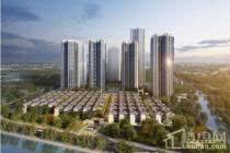 上周(8.12-8.18)东莞楼市供应上涨64% ,成交前三均为万科项目