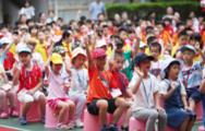 东莞新政!8月31日起,符合条件的东莞高端人才及企业人才子女可入读东莞学校
