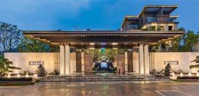 世茂国风紫帽:白银时代 如何投资房地产最挣钱?