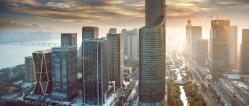 人口红利对房价啥影响?