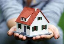 造优人才发展环境 泉州高层次人才跨县域住房有保障