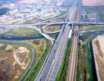 增天高速为生活提速,增城楼市或迎来再次爆发新机遇!