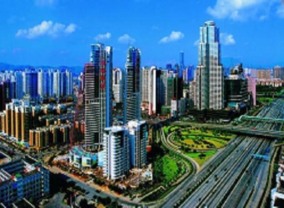 新版LPR对楼市的影响