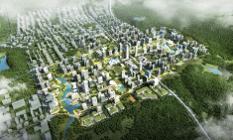 大动作!5G覆盖+轨道交通+配套设施的人工智能小镇来了!东莞这条村也要爆发…