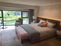 石家庄三居室改善型楼盘推荐 买房就要一步到位!