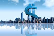 碧桂园:上半年的规模效益持续保持领先
