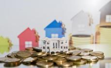 房地产依赖度调查 湖南在全国排名第22位