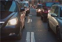 烟台红旗西路与冰轮路 化工路两交叉口优化方案出炉