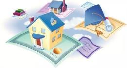 地产专家提醒谨防房屋交易那些坑