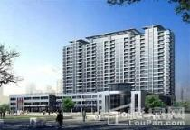 新峰大厦均价8500元/平方米