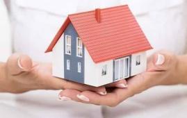 新房去化率较低 地产圈或需开发商中介代理多方发力