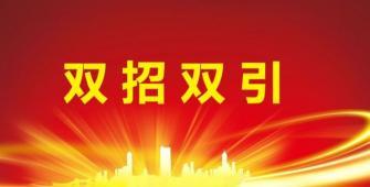 """总投资1500亿 济南市天桥区""""双招双引""""达历史最好水平"""
