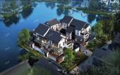 国家发改委:不将房地产作为短期刺激经济的手段