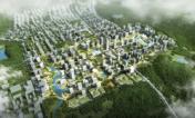 12个城市更新项目面积高达188.55公顷!5分时时彩开奖|这几个镇街将迎来新的发展