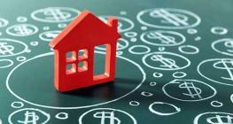 业内提醒:银行贷款买房六大注意事项