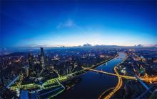 """领跑""""体育之城"""" 晋东又一项目即将入市 值得关注的是…"""