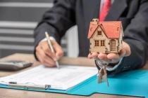 买房人注意!个人住房贷款调整,1年内、1-5年期房贷利率基准银行在两品种间自主选择