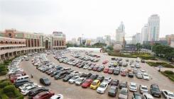 问需于民!泉州市加快公共停车设施建设