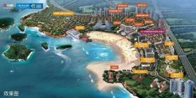 中骏黄金海岸:海岸边的墅区大洋房 更懂生活更懂你