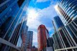 小窑湾区域建设首个国际级五星级酒店