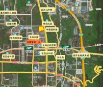 主城区再供2宗商住用地 西永优质地块上线