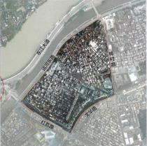东莞市区又一条村要发达了!东城25万㎡旧改更新规划出炉!