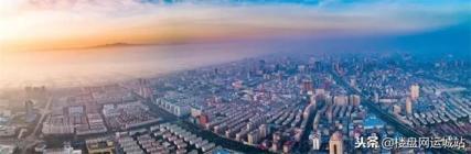 中国新设六个自贸区已全部揭牌 数量增至18个