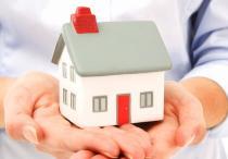 什么情况下可以使用房屋公共维修基金?