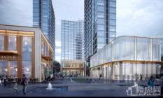 倪晓栋:今后十年房地产将进入镀金时代